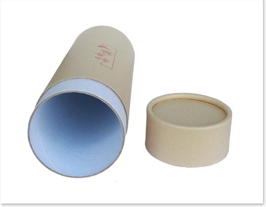 Cajas Biodegradables para Té