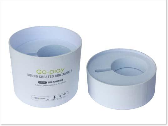 Cajas Personalizadas para Productos Electronicos