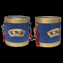 Cajas de Té para Regalo