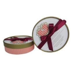 cajas-regalo-de-chocolate