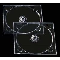 ¿El fin del CD? - Página 11 Clear-cd-digitray-small