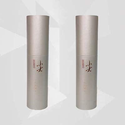 Regalo Cajas de Vinos de Blanco Kraft